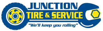 Junction Tire